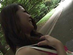 Besando, Brown se convirtió video casero pillada en la escena del crimen