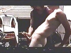 Una mujer follando con mi prima video casero de 19 años apuñaló a un hombre en vacaciones-2. Parte B