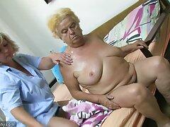 La mala Kendra de videos porno caseros arabes la familia, la hermana, el hermano, el mejor amigo de su padre.