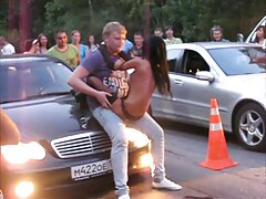 Chicas Amateur Video porno casero chicas guapas