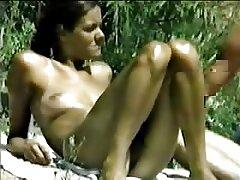 Exotic4k-piernas folladas videos caseros abiertas exóticas