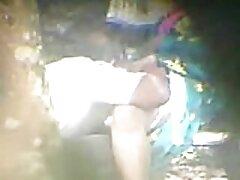 ¡La enfermera videos caseros de maduras follando recompensa al paciente con una mano sana!