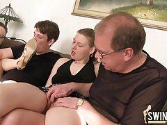 Chica trío videos caseros de parejas follando