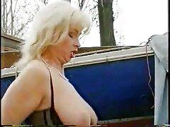 Maldito hotwife por detrás maduras casero porn