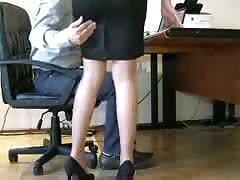 Europea mamada de modelado en tres Amateur folladas caseras gratis video