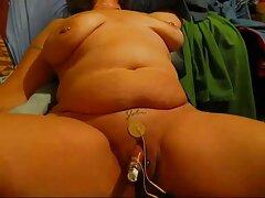 Hermosa rubia mierda duro videos caseros sexo por dinero
