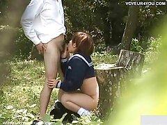 Es una carne especial videos caseros de sexo con mi cuñada de la cola del doctor.