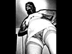 Porno movimiento amateur follando de la India