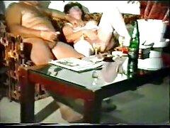 Peludas maduras hermosas cojiendo con amas de casa aozo penetración profunda porno Show