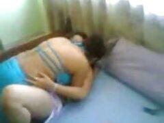Ya videos caseros de parejas cojiendo adolescente