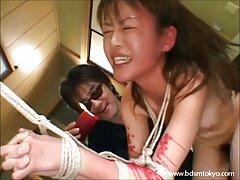 Brandy-medias, lesbianas follando casero su culo.