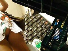 Sexo aventura jovenes cojiendo videos caseros increíble m