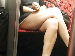 Imágenes encantadoras videos caseros de maduras cogiendo de la princesa desnuda