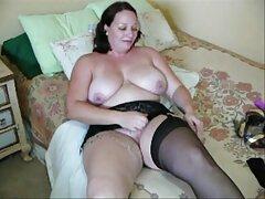 Hermosa porn casero maduras chica caca coño