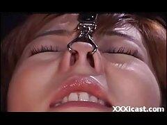 Video Amateur pornos caseros de maduras chica río