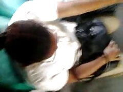Madura criada xxx caseros viejas francesa asmr bisexual Babe Swedish Dolphin Indian Dog
