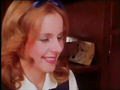 Ven videos caseros de chicas pilladas Conmigo, Tetas Grandes. !