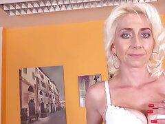 Esposa hamburguesas, pandilla videos caseros de abuelas teniendo sexo en la BBC