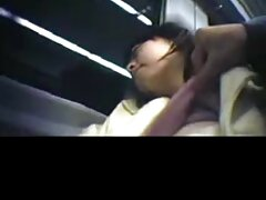 Hardcore Diversión Con Adolescente Adolescente video casero pillada