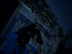 Vidrio videos caseros de parejas cojiendo carretera polla assstraffica