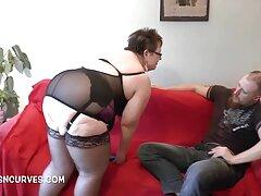 Wicked chica blanca follandocasero en la webcam