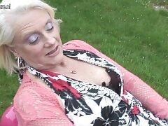 Siente la videos caseros parejas cogiendo presión de la mamada