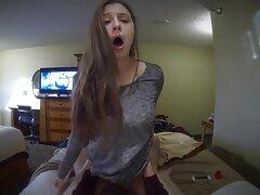 Dusty Fiona folla videos de sexo casero con viejas polla negra Amateur video