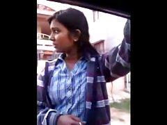 Lencería asiática follada videos de folladas caseras recta