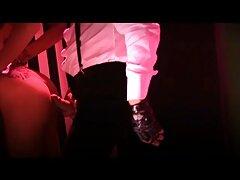Enano Bañera videos xxx caseros por el culo de hidromasaje