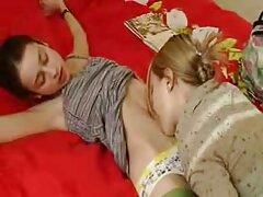 Isabelle Hupper-Lulu videos pornos caseros de abuelas