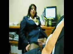Chica, negro, videos caseros de maduras borrachas marrón