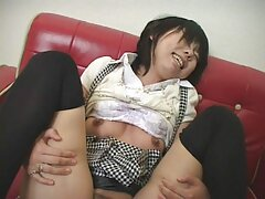 Chicas orientales