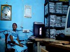 Rubia Enano videos de folladas caseras Solo
