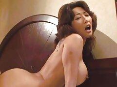 Webcam trazos en la vagina. foyadas caseras