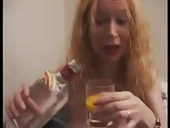 Amateur estudiante mierda videos caseros de parejas follando médico