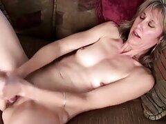 Digital videos caseros de parejas follando Playground - chica sexy-jugador