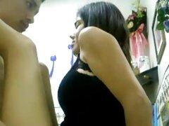 Chica australiano sin condón videos de sexo casero pilladas