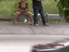 Un maníaco violento videos caseros de maduras españolas en la cárcel,