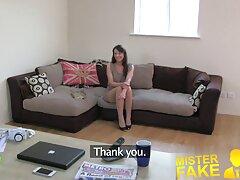 _ videos caseros xxx de maduras