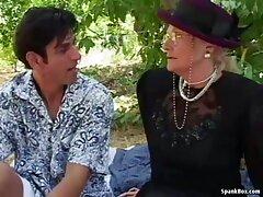 Masajes videos caseros gordas xxx interesante