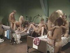 El jefe videos pornos caseros de mujeres maduras sacó sus bragas del jefe