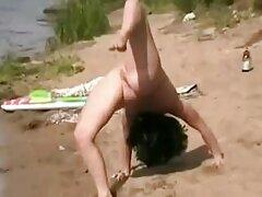 Tetas grandes videos caseros de mujeres borrachas . lo hicimos de nuevo. Pero esta vez no hay ninguno