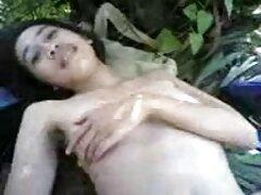 Mina Takasaki porno de acción en la estudiantes follando casero webcam