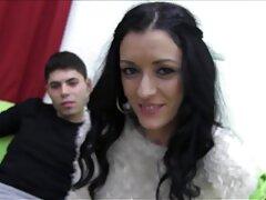 BBW muestra su matrimonios amateur follando coño peludo