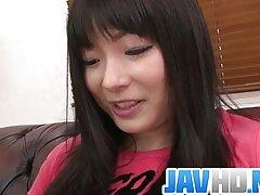 Adolescente japonés marrón plantado después de hacer trampa videos caseros de mujeres borrachas creampie