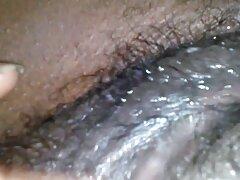 Latina follando en casa videos caseros caliente sexo sin condón