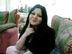 Chica Juguetes Coño videos caseros chilenas follando