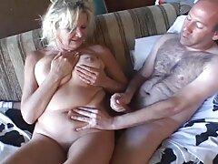Piscina de striptease Latina !!! cojiendo videos caseros