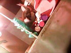Tetas-mujeres anónimas POV glory maduras follando videos caseros