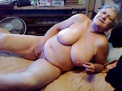 Joven es una inmersión en el orgasmo! mujeres follando videos caseros